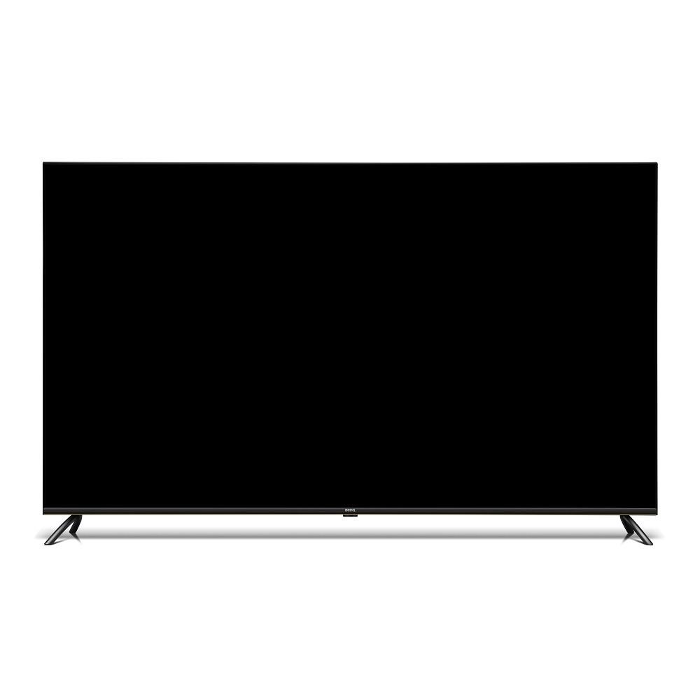 《可議價》BenQ明基【E55-720】55吋4K+HDR聯網顯示器