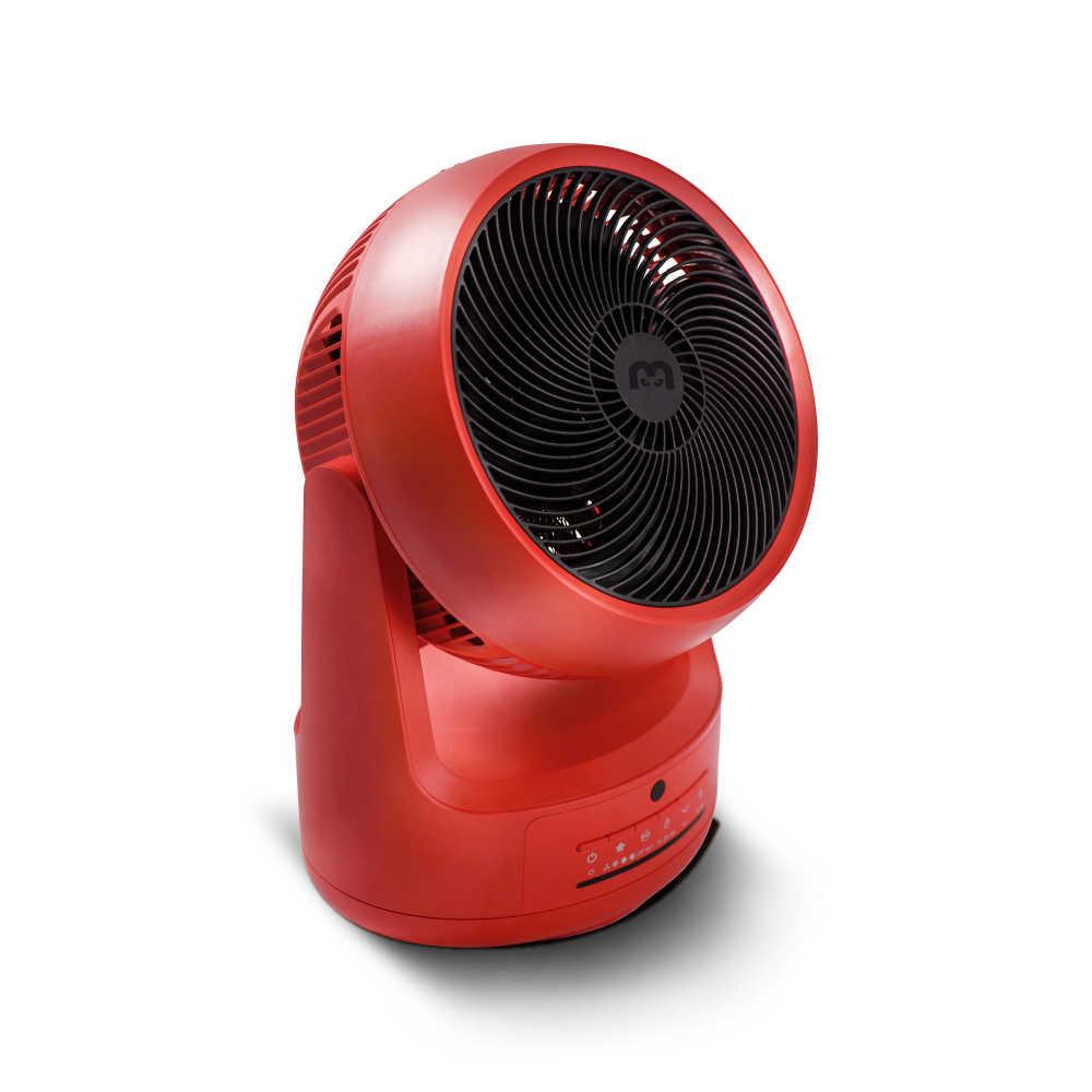 【拼團】【日本 BMXrobot】 MAO Sunny 冷暖智慧控溫循環扇