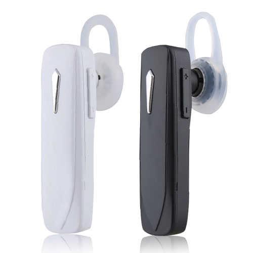 M1 單耳高清立體藍牙耳機