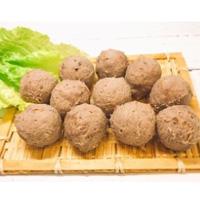 牛肉丸(250g)