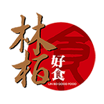 林柏好食– 專業麻辣鍋、各式鍋物販售
