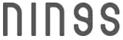 NINES玖號商店