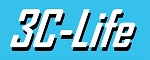 3C_life