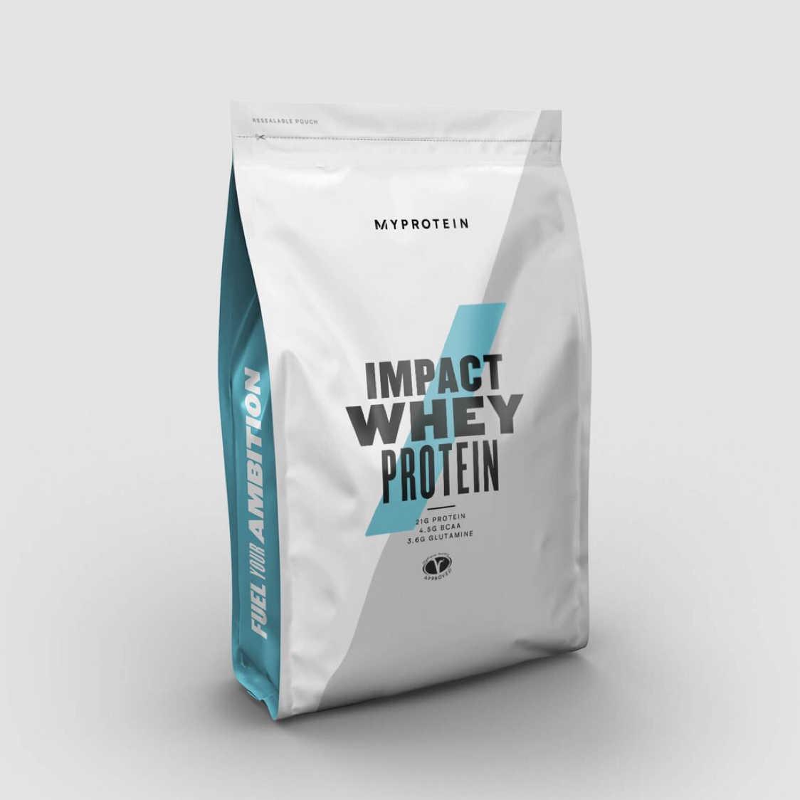 現貨 Myprotein 乳清蛋白 2.5kg 原味 奶茶 巧克力 摩卡 胡桃
