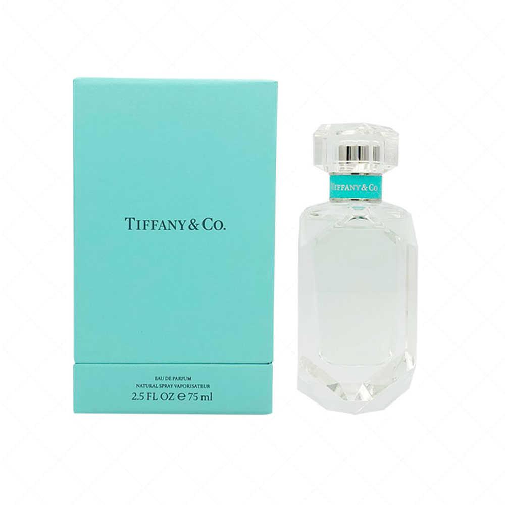 Tiffany&Co 同名淡香精75ml
