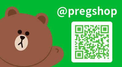 pregshop-line@-01