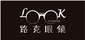 LOOK 路克眼鏡