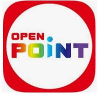 Openpoint 34000點