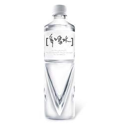 萊爾富【雲端超商】就是要你多喝水-限期可跨店領取