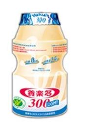 萊爾富【雲端超商】養樂多300-限期可跨店領取