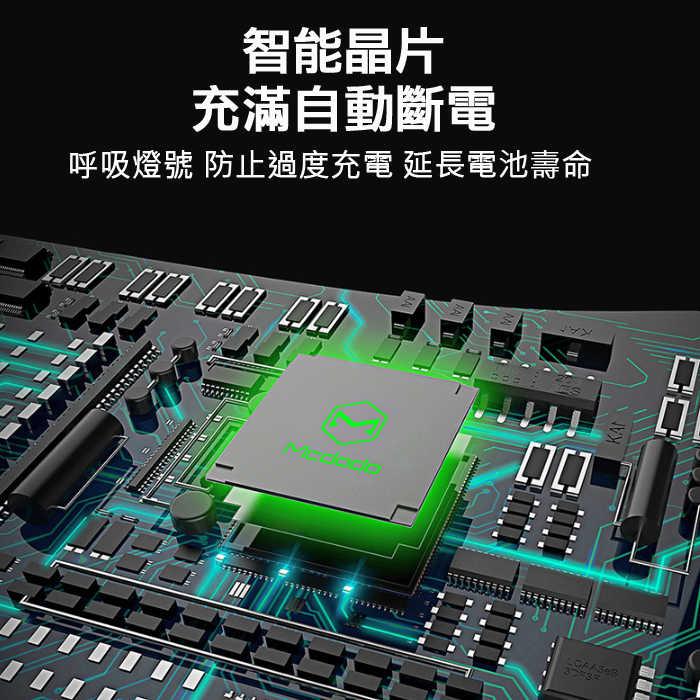 Mcdodo 2.4A快充線 編織線 iPhone充電線 Ix I8 I7 I6 傳輸線 數據線