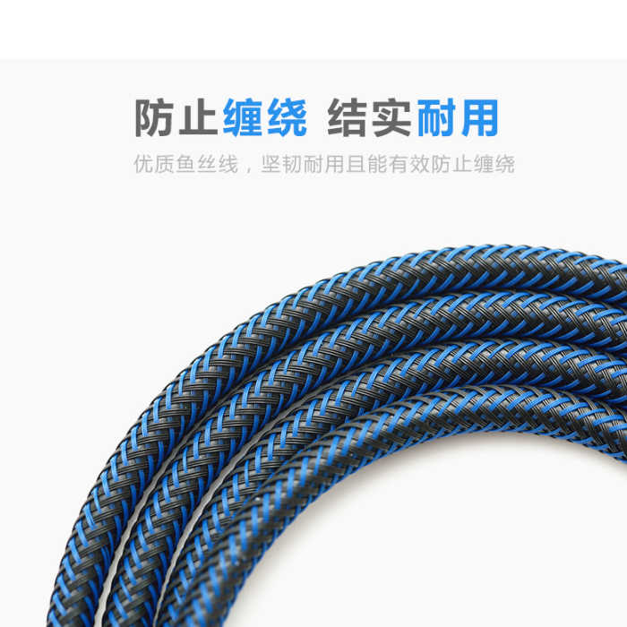 安卓充電線 TypeC充電線 MicroUSB 晶絲傳輸線充電線 數據線 2.4A 快充線 1米