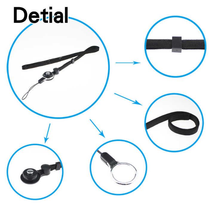 寬版掛繩 掛繩 可拆式掛繩 手機掛繩 證件掛繩 識別證 兩用 有調節扣可調節長度