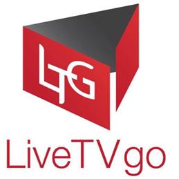 LiveTv購