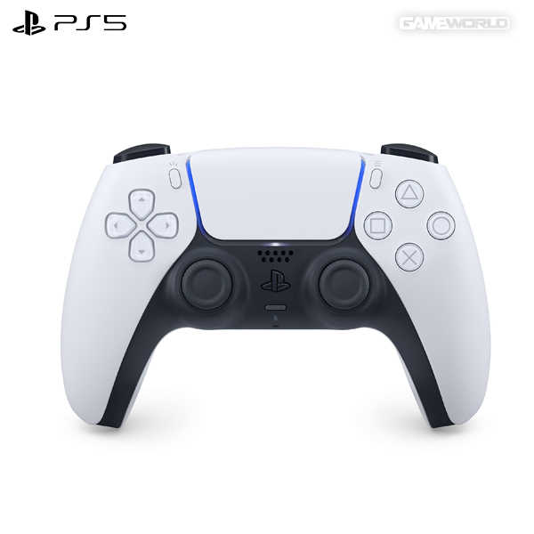 PS5 次世代主機 / 台灣公司貨【電玩國度】