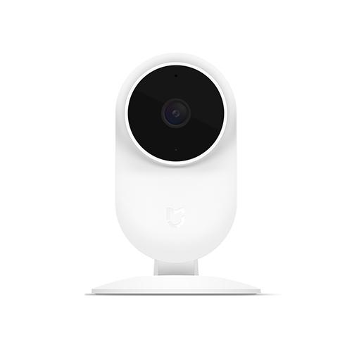 【Mi小米】1080P小米攝像機-保固一年 智能攝像機 夜視版 智能攝影機 小米攝影機