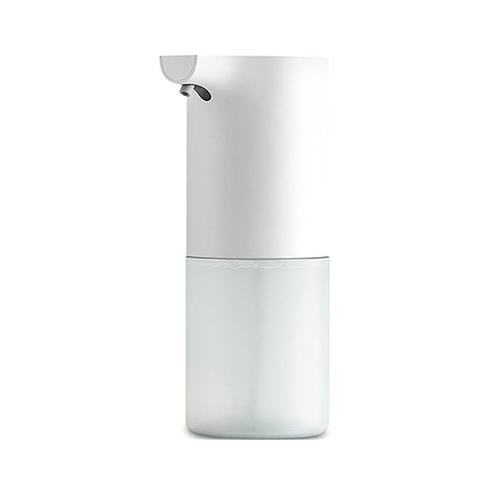 【Mi小米】小米原廠正品  小米自動洗手機  米家洗手機套裝  泡沫洗手機感應皂液
