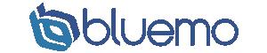 藍魔bluemo