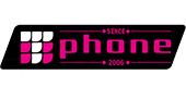 TPHONE 出國上網專家