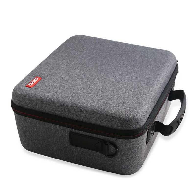 預購 Switch NS 大容量 外出用 主機 手把專用收納包 側背包 手提包 收納硬殼包 收納箱