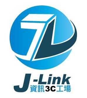 jlink3c工場