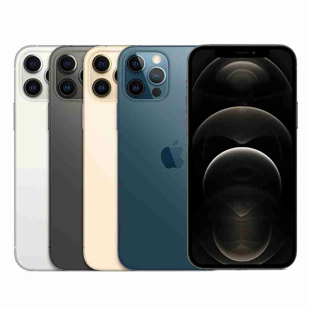 帶品_iphone 12 pro 128G