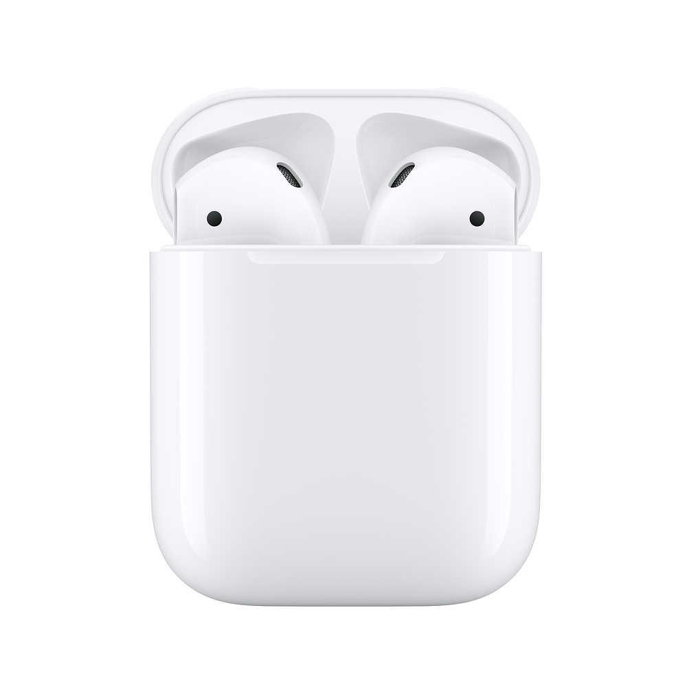 帶品_Apple AirPods 2