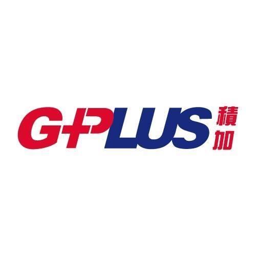 GPLUS數位商城