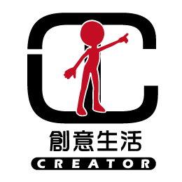 Creator創意生活