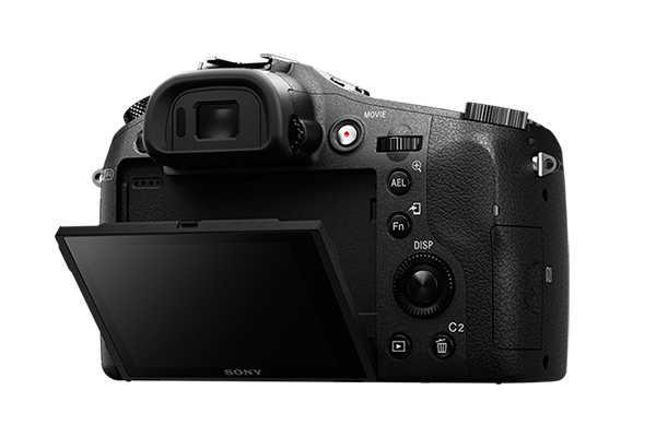 SONY 索尼 DSC-RX10III 4K 數位相機 RX系列 RX10M3   金曲音響