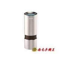 《南屯手機王》 GPLUS 吸特樂FA-CA001S智能空氣淨化器【宅配免運】