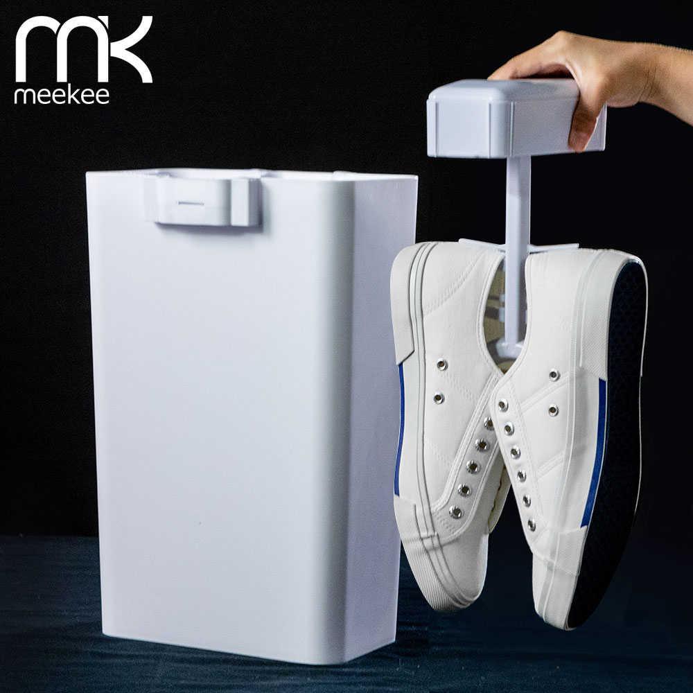 脈衝電動洗鞋機