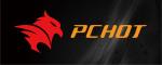 PCHOT電競體驗館