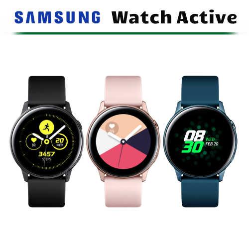 三星SM-R500手錶
