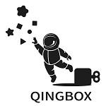 Qingbox