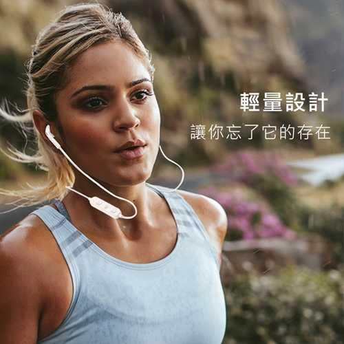 【WiWU】Earbuds 線控藍芽耳機 E806