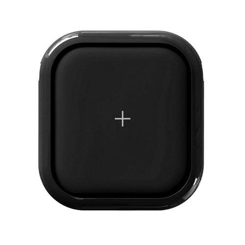 【Mipow】無線有線充電行動電源CUBE(10000 mAh)