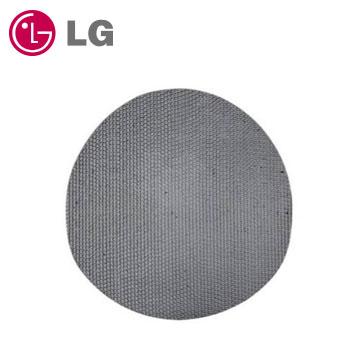LG  樂金 空氣清淨機專用濾網 (PS309WI/AS401WWJ1使用) AAFTWD101