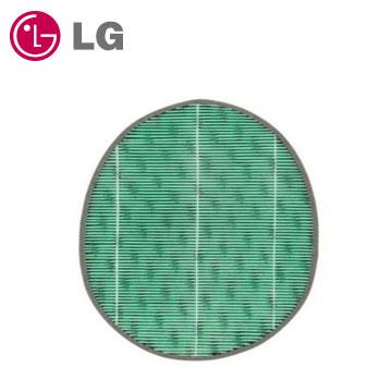 LG  樂金 空氣清淨機專用濾網 (PS309WI/AS401WWJ1使用) AAFTWH101