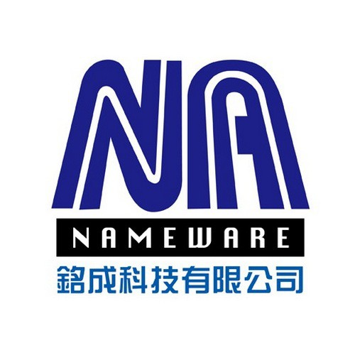 機動戰士鋼彈劇場版NT-透明觸控手機袋(2)