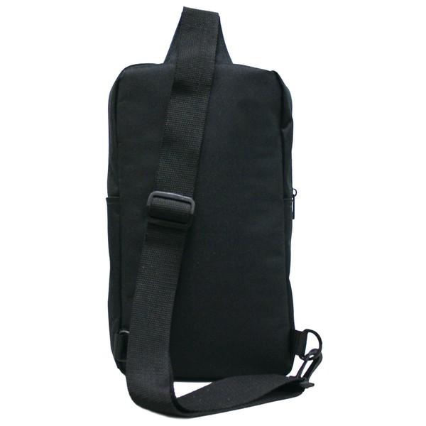 痛包系列-斜背包型