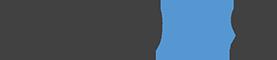 cronus_logo_zen_website