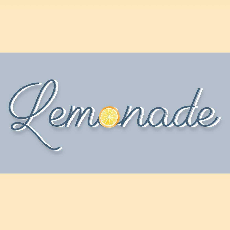 Lemonade-盒玩/盲盒/迪士尼