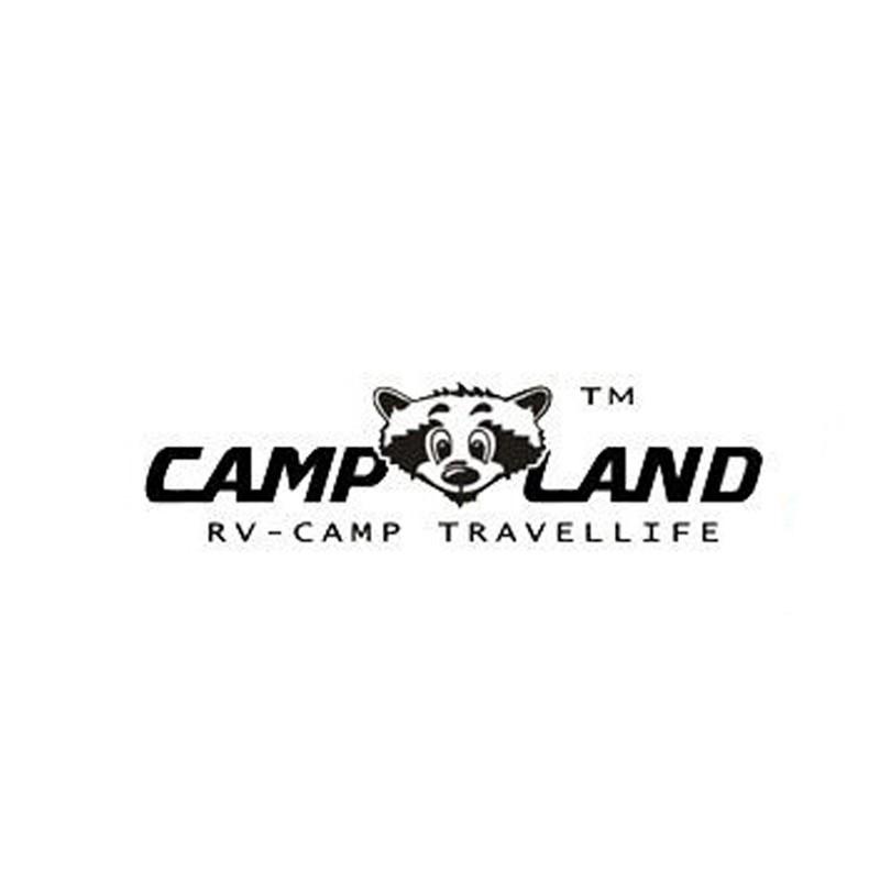 【露戰隊】Camp land 燒水壺鍋專用木手柄 RV-ST250-XX