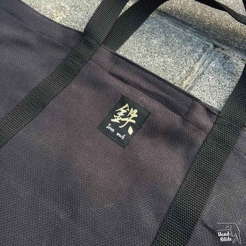 鐵iron work全能框架組(長型)【露戰隊】IW10011