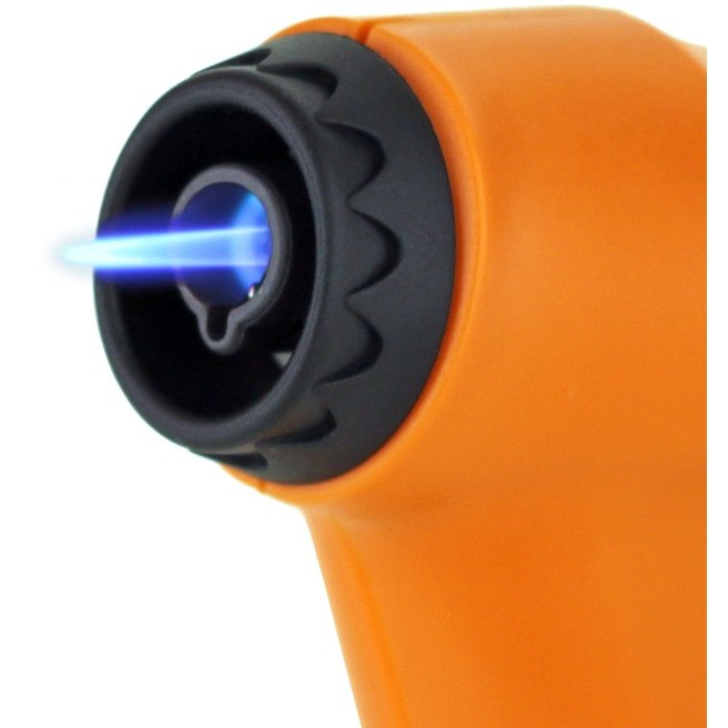 PM10061、Petromax Mini Torch 迷你點火槍【露戰隊】