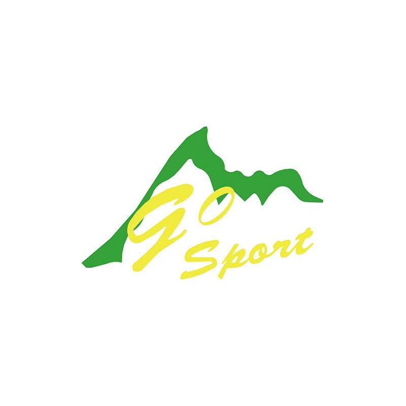【露戰隊】 go sport汽車行李網15″*15″ GS58400