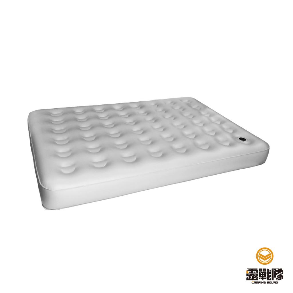 OUTDOORBASE歡樂時光 春眠氣墊床(充氣床)XL號【露戰隊】