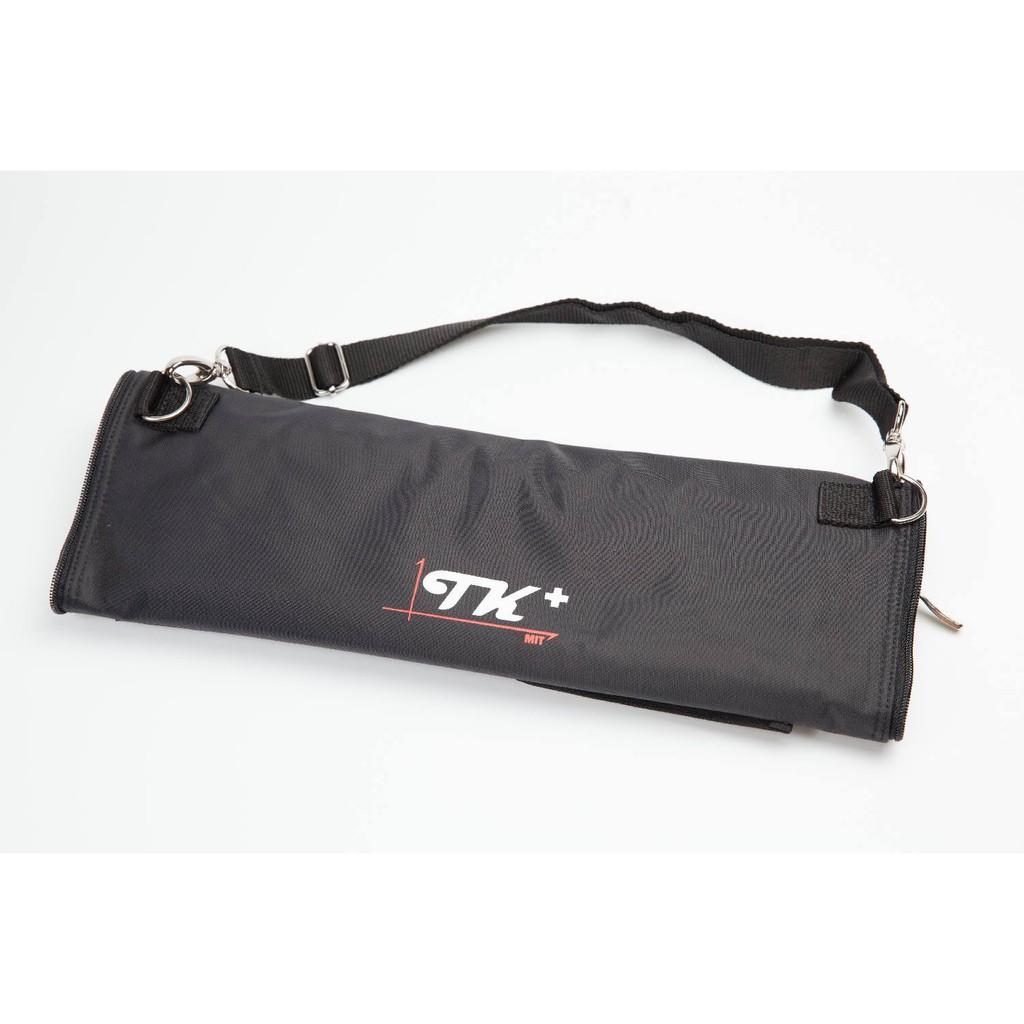 TK 箭筒型營釘收納袋 營釘袋 營鎚袋 裝備袋 【露戰隊】