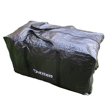 好野萬用袋 耐重30公斤 帳篷 氣墊床 野餐墊睡袋 適用 OT10036【露戰隊】